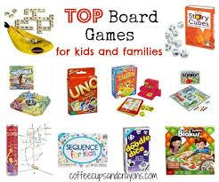 25 unique top board ideas on board