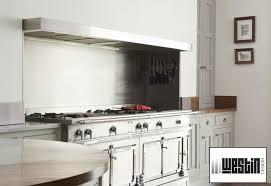 Kitchen Design Tunbridge Wells Westin Cooker Hoods Tunbridge Wells Kent David Haugh