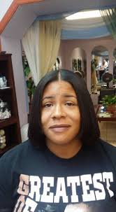 black hair styles in detroit michigan dominican styles hair salon home facebook
