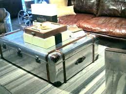 railroad cart coffee table railroad cart coffee table railroad cart coffee table parts twip me