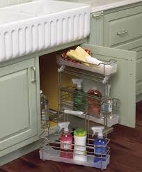 simple storage for a kitchen corner ideas u2013 smart storage simple