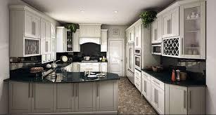 discount cabinets colorado springs kitchen cabinets colorado springs brilliant hbe espan us