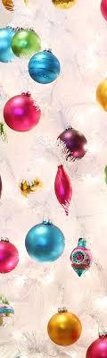 lookandlovewithlolo holidays in color