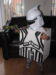 stars wars day may the 4th be with you u2026 the bibliotaphe closet