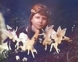 a brief history of fairies u2013 5 minute history