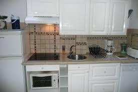 vaisselle cuisine confortable extérieur conception selon cuisine avec lave vaisselle