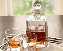 wedding gift ideas for and groom the 25 best best groomsmen gifts ideas on