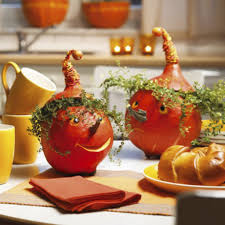 cute fall decorating ideas inspirational home decorating best with
