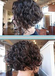 angled bob for curly hair bob hairstyle angled bob hairstyles for curly hair luxury the 25
