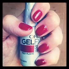 how to do a diy gel manicure mrs jones london