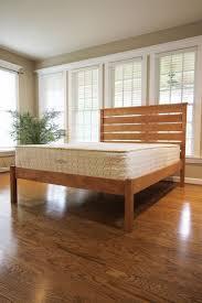 32 best savvy rest mattresses u0026 bedding images on pinterest