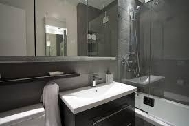 bathroom sink granite countertop the art of granite bathroom
