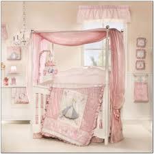 girls princess bedding crib bedding for girls princess beds home design ideas