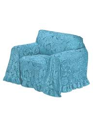 Zippered Patio Table Covers by Furniture Covers Protect Your Sofa And Chairs Carolwrightgifts Com