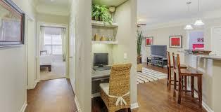 kickerillo floor plans pet friendly apartments carrington at champion forest
