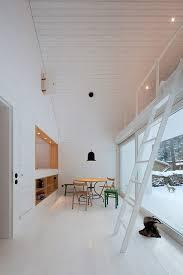 interior design berlin summer house interior design ideas from berlin
