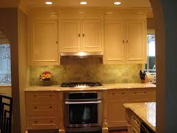 kitchens metropolitan cabinet works