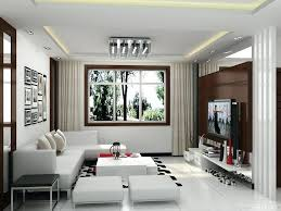 home drawing room interiors small space design ideas office for home drawing room interior