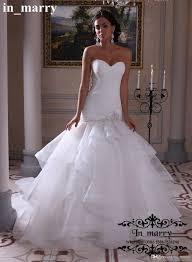 187 best mermaid wedding dresses images on pinterest arabic