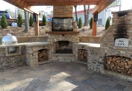 kitchen valuable diy outdoor kitchen for camping important diy