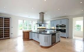 Designs For Kitchens Centre Islands For Kitchens Corbetttoomsen
