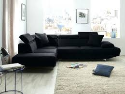 canap velours canape d angle en velours canapac dangle velours chesterfield canape