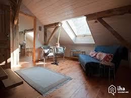 chambre d hote luxeuil les bains location luxeuil les bains pour vos vacances avec iha particulier