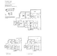 100 livia floor plan mike lamonica u0027s blog new launch