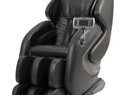best massage chairs in the industry by elite massage chairs