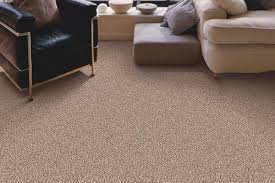 Carpet One Southlake Flooring Store Quality Flooring Peek U0027s Floor Co