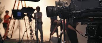 audio visual equipment u0026 services video production in houston av equipment rental services