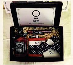 best and groomsmen gifts harsanik how will your best and groomsmen remember your wedding