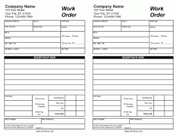 job order template expin memberpro co