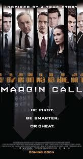 margin call 2011 imdb