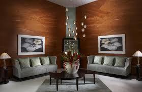 Interior Design In Miami Fl Living Room Interior Design In Miami Florida