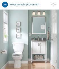 Bathroom Wall Color Ideas Small Bathroom Paint Color Ideas Home Design Inspiration