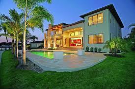 custom homes builder tampa st petersburg luxury estates