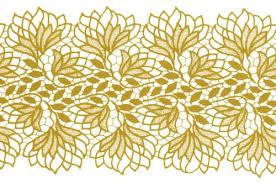 gold lace ribbon emily lace ribbon dsi london