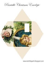 free printable christmas cards no download 490 best free christmas printables images on pinterest xmas free