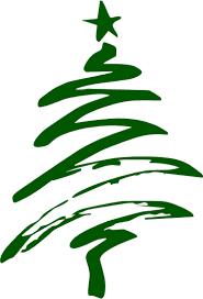 home montrose christmas tree farm