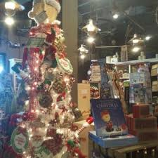 cracker barrel country store 65 photos 75 reviews