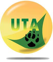 Images Of Uganda Flag Uganda Tourism Association
