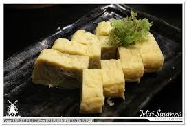 ma cuisine 100 fa輟ns 17返馬 20170714 日本餐廳excapade japanese cuisine miri branch