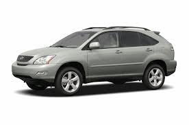lexus service greenville sc lexus rx suv in south carolina for sale used cars on buysellsearch