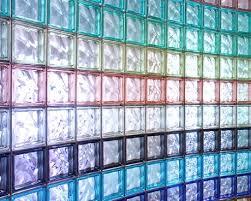 glass blocks pentagon jersey