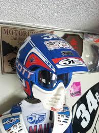 motocross gear usa shirt etsy thor phase vented doppler mx dirt bike thor vintage