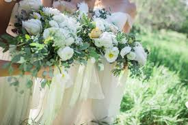 Hyvee Flowers Omaha - omaha nebraska wedding venues and wedding trends