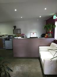 company kitchen direct australia