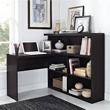 Office Furniture Storage by Best 25 Large Computer Desk Ideas Only On Pinterest Long Desk