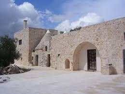 Einfamilienhaus Zu Kaufen Gesucht Case Terreni Puglia Immobilien